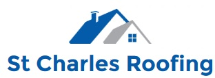 St. Charles MO Roofing